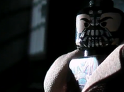 Tráiler 'The Dark Knight rises' confeccionado figuritas Lego