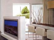 Interiorismo A-cero para apartamento situado Puerto Banús, Marbella Málaga