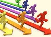 Investigación Daniel Goleman: cómo aplicar estilos liderazgo