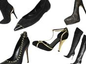 "Truth Dare"" zapatos Madonna"