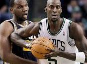 Celtics 94-82 Jazz