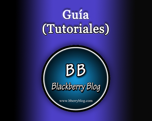 guia-tutoriales
