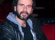 Willy Toledo actor piquetero