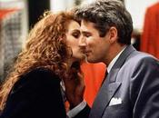 Richard Gere detesta 'Pretty Woman'