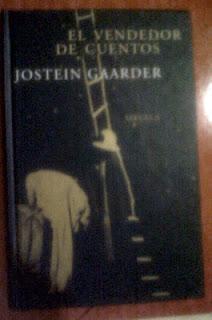Adquisiciones Literarias Marzo 2012