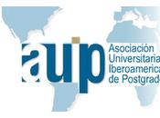Becas para Maestrias Universidad Jaén España 2012