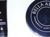 Bella Aurora: experiencia productos Make