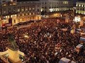 gobierno: ¿hubo huelga ayer?