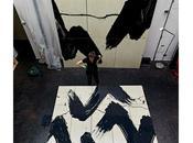 ART... Fabienne Verdier.