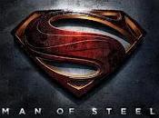 Steel: logo película!