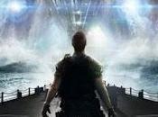 Battleship: Nuevo making película Hundir Flota