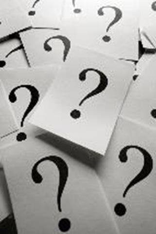 Los 5 ¿por qué?, método para encontrar la razón de las fallas técnicas (y solucionarlo)
