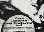 "DAVID BOWIE, RICK WAKEMAN reedición ""Ziggy Stardust"""