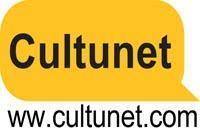 Becas para usuarios emprendedores de G+C y Cultunet 2012
