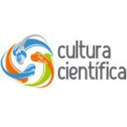 Cultura científica y empresa: ni amigos ni residentes en…