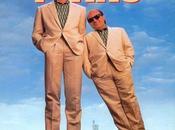 Danny DeVito Arnold Schwarzenegger volverán gemelos gran pantalla