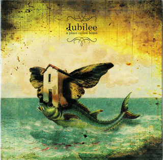 JUBILEE / A PLACE CALLED HOME