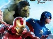 Hablan Kevin Feige, Robert Downey Joss Whedon sobre Vengadores