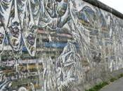 muros mundo