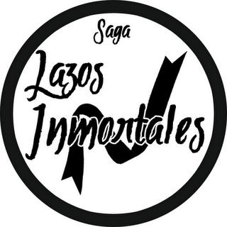 Leemos ¡Lazos inmortales!
