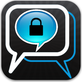 chat-lock-icon