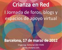 CRYANZA en Red