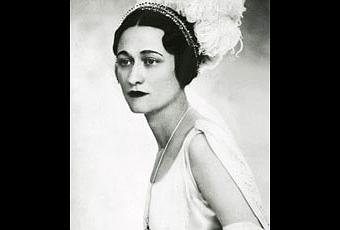wallis simpson essay 1-16 of 181 results for wallis paper did you mean: unlike wallis lacarte or uart papers that start with a the life of wallis simpson, duchess of windsor.