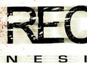 [•REC]³ Génesis