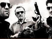 Asesinos élite (2011)