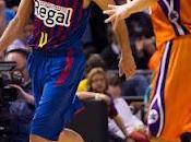Navarro rescata Barça versiones ante Valencia Basket (76-72)