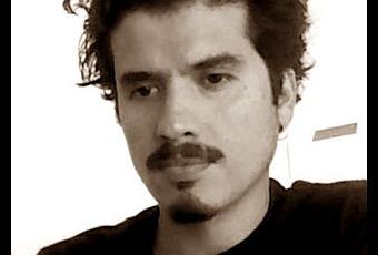 :: Victor Castillo :: - Paperblog - victor-castillo-T-FbU6B_