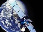 Japón afirmó destruirá satélite Corea Norte siente amenazado