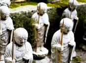 Templo Hasedera (長谷寺) Kamakura
