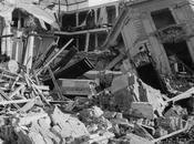 Dato curioso Terremoto Valdivia 1960 mayor magnitud registrado historia