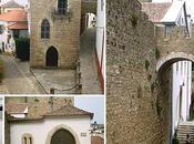 Ruta Portugal. Lisboa Algarve pasando Óbidos