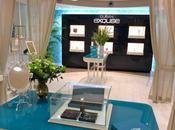 Visita showroom Durán Exquse