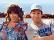 Adam Sandler bate records Razzie 2012