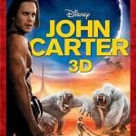 johncarterbluray3d