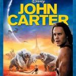 johncarterbluray
