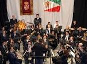 Curso Viento-Metal Escuela Municipal Música Almadén