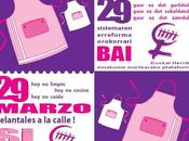 Boletín Pikara Magazine