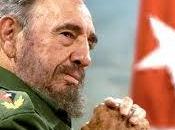 Reflexiones Fidel: mundo maravilloso capitalismo