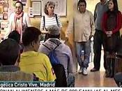 Sexta destaca apoyo social ante crisis labor Iglesia Evangélica