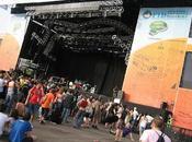 FIB, Costa Fuego Rototom Sunsplash: tres grandes festivales estivales Benicassim