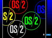 aniversario sistema operativo