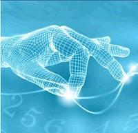 Si Buscas un Negocio con Futuro, Crea una Empresa de Computación