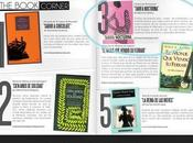 Prim Secret Fashion Doses Magazine ....