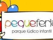 Gijón propuestas ocio para toda familia esta Semana Santa