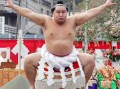 dieta luchadores Sumo