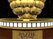 Jack Jill Adam Sandler bate récords premios Razzie
